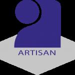 certification artisan