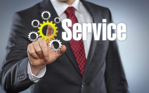 nos services d'électricien